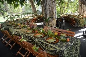 BMC_Banyan_DinnerSeating