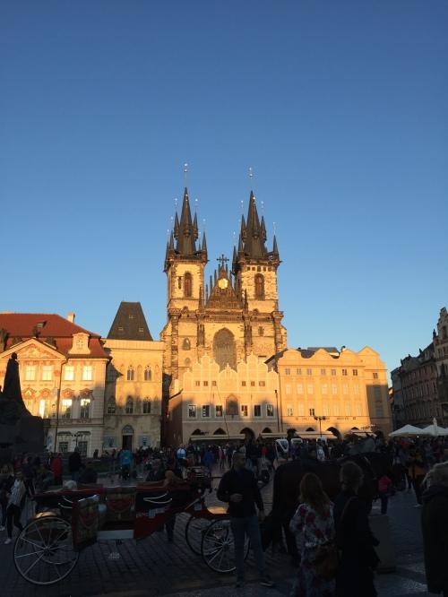 Prague1SK