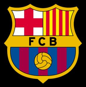 FC_Barcelona_(crest)01_27_2016.svg