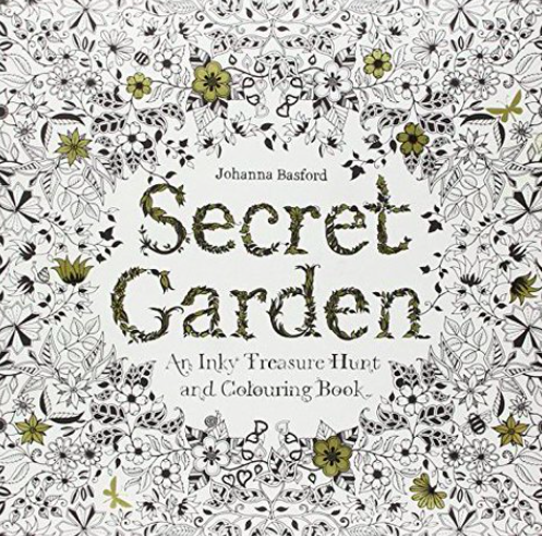 secret-garden-colouring-book01202016