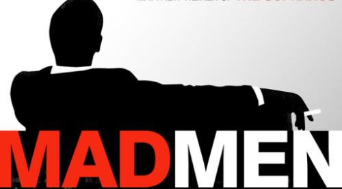 mad-men-logoApil06_2016