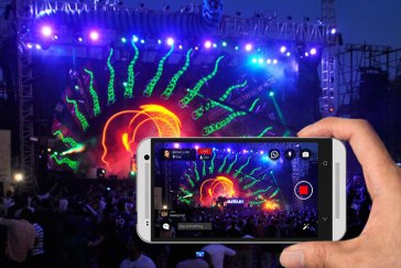 live-streaming-event-management-2