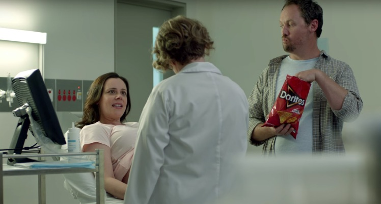 doritos-superbowl-commercial-2016-social