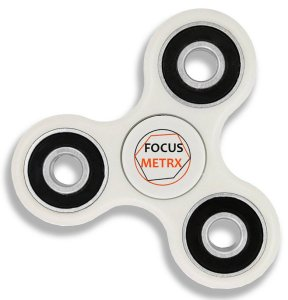 2017_06_14Promotional-Fidget-Spinners-Clear